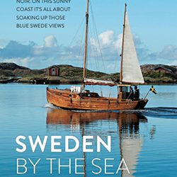 Best of the West: Sweden by the Sea