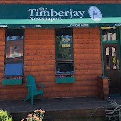 The Timberjay Takes on the Nation's Most Heated Mining Battle
