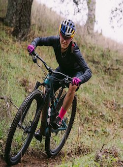 mountain bikes, stumpjumper, cycling, specialized,