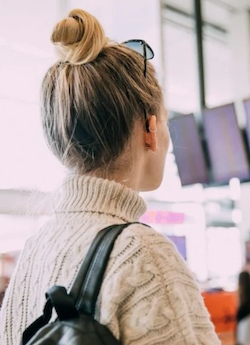 Does Travel Insurance Cover the Coronavirus?
